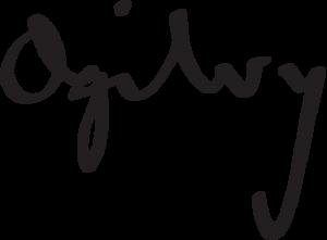 ogilvy-01